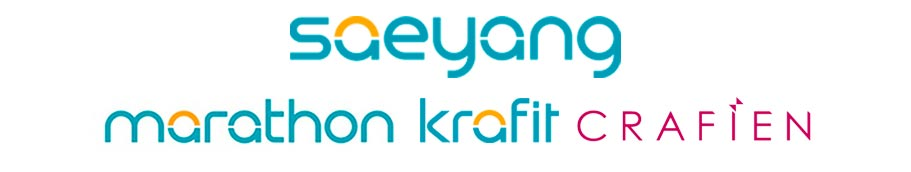 Saeyang офіційний магазин в Україні